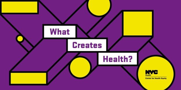 Panel Discussion: Defining Wholeness and Health through Imagination, Art and Politics